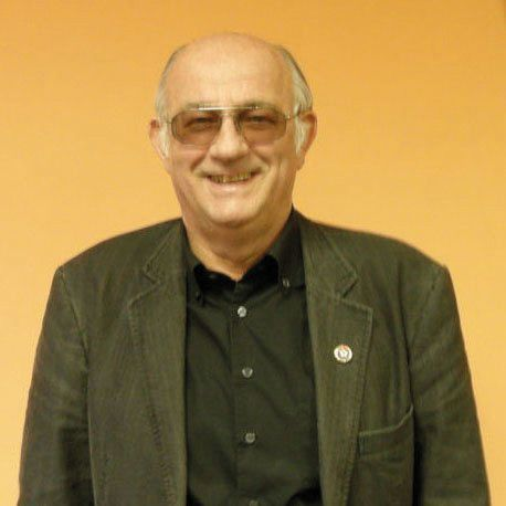Manfred Modli
